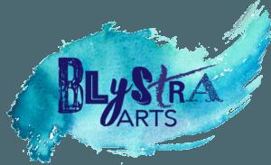 Blystra Arts