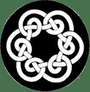 Celtic Congress Cornwall