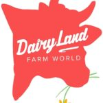 Dairyland Farm World