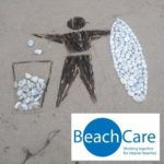 Fistral Beach Clean