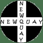 Newquay St Pirans Festival Group