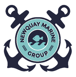 Newquay Marine Group