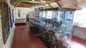 Dairyland Farm World Newquay & Redruth Old Cornwall Societies