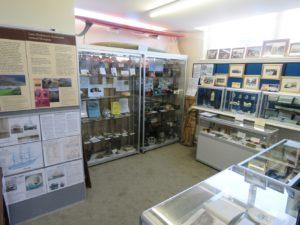 Newquay Heritage & Archive [NOCS]