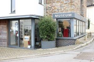 Wadebridge & District Museum