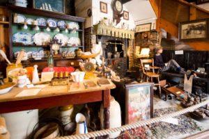 Mevagissey & District Museum