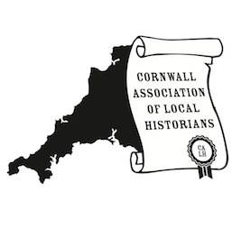 Cornwall Association of Local Historians