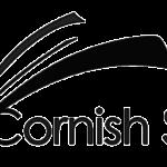 Cornish Story Online