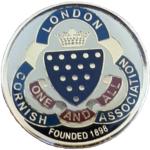 London Cornish Association
