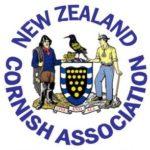 New Zealand Cornish Association
