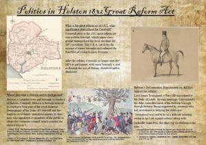 Dirty Rotten Boroughs Helston [1]