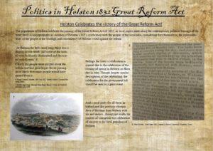 Dirty Rotten Boroughs Helston [2]