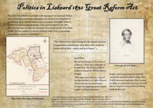 Dirty Rotten Boroughs Liskeard [1]
