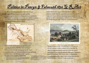 Dirty Rotten Boroughs Penryn & Falmouth [1]