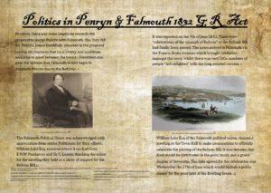 Dirty Rotten Boroughs Penryn & Falmouth [2]