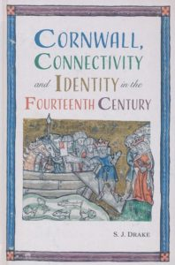 Cornwall Connectivity & Identity