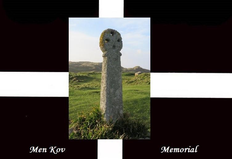 Obituaries & Memorials
