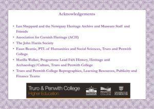 History Heritage & Archaeology -John Harris EXPO [15]