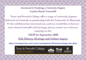 History Heritage & Archaeology -John Harris EXPO [16]