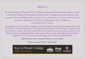 History Heritage & Archaeology -John Harris EXPO [3]