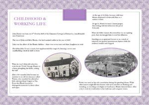 History Heritage & Archaeology -John Harris EXPO [4]