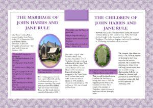 History Heritage & Archaeology -John Harris EXPO [6]