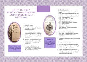 History Heritage & Archaeology -John Harris EXPO [8]