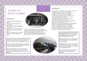 History Heritage & Archaeology -John Harris EXPO [9]