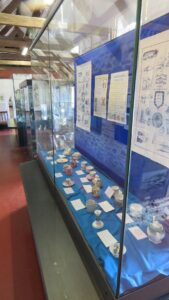 Newquay Heritage Archive & Museum - Dairyland Museum [1]