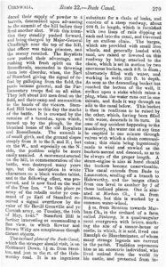 Bude - Murry's Guide 1859 - Bude Canal
