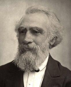John Passmore Edwards