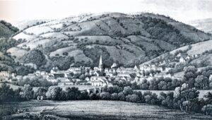 Lostwithial c.1813