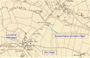 Mawla Map