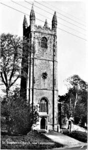 St.-Stephens-Church-c.1950s