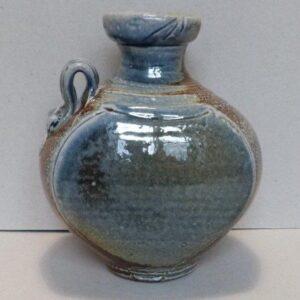 Cornish Studio Pottery
