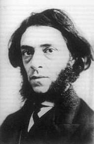 John Thomas Blight