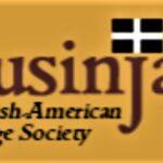 Cornish American Heritage Society