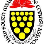 Cornish Association NSW