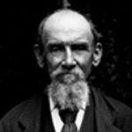 Thomas Curnoe