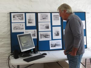 Heritage Open Day - Newquay Museum at Trenance Cottages